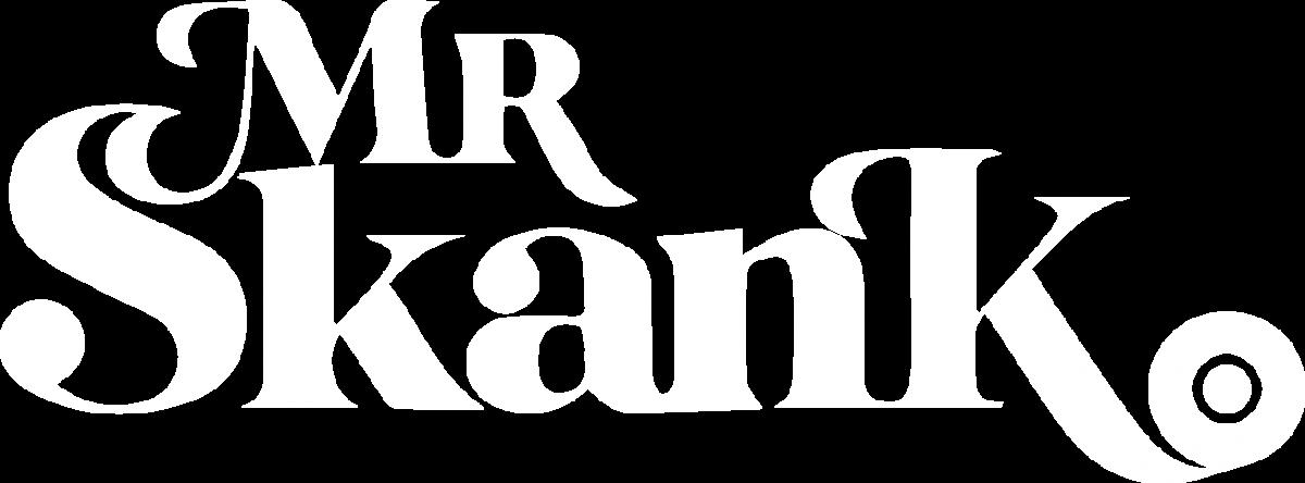 Mr Skank